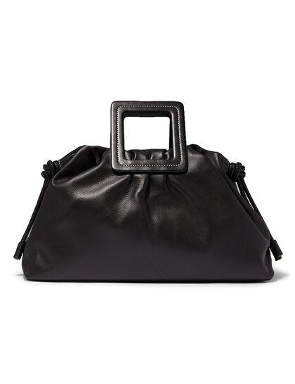 Shirley Carryall Bag