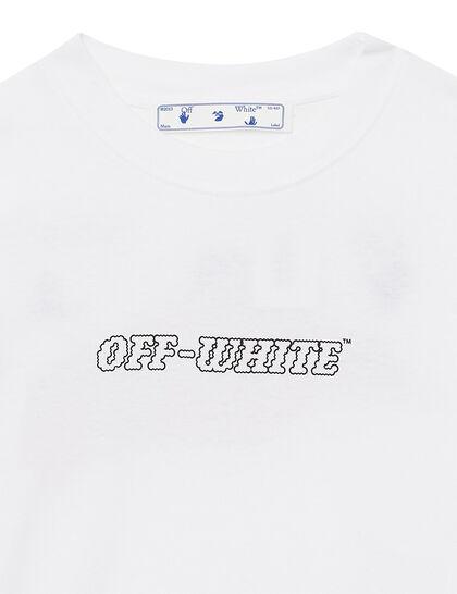 T-Shirt S/S
