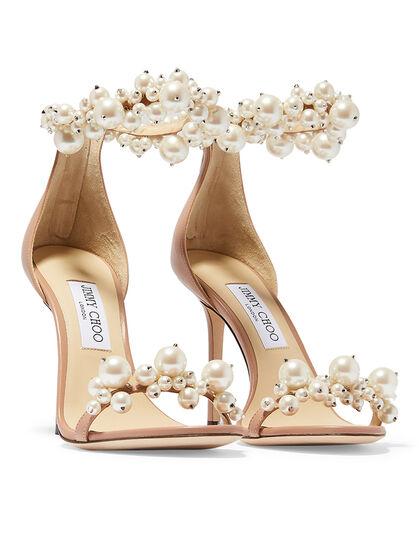Maisel 100 Sandals