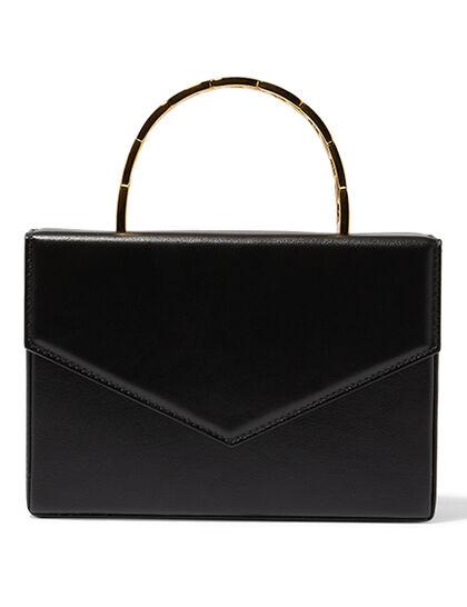 Pernille Bag