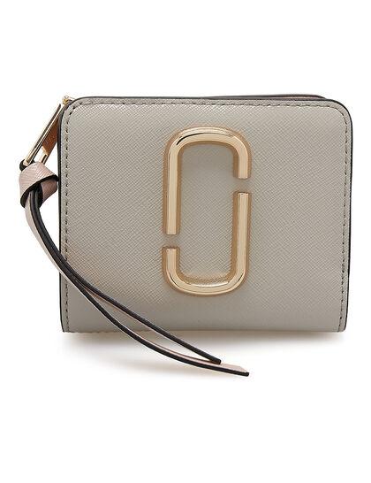 Sanpshot Compact Wallet