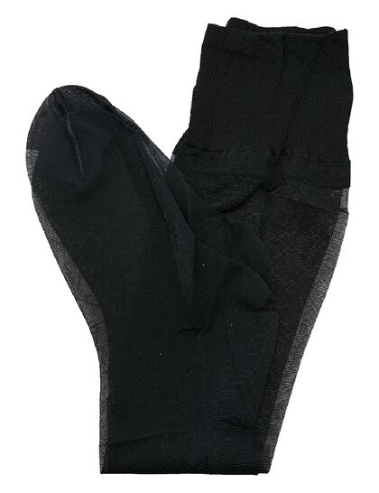 Puremattkh Anklet