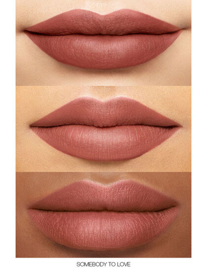 Nars Powermatte Lip Pigment Somebody To Love