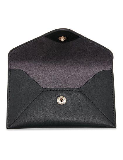 Fashion S Card Holder