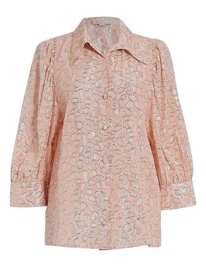Reese Shirt