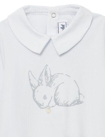 Rabbit Overall