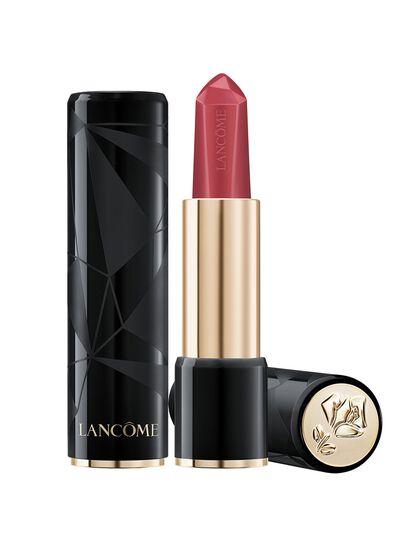 Absolu Rouge Ruby Cream 274
