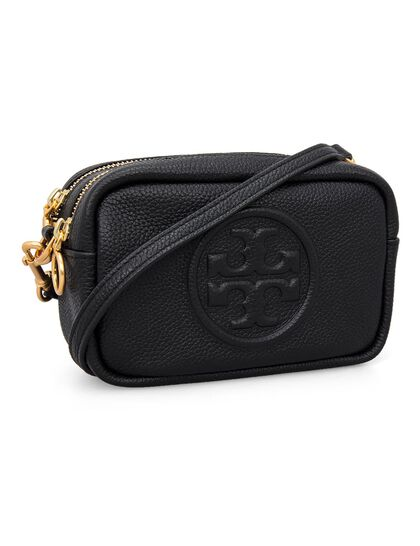 Perry Bombe Mini Bag