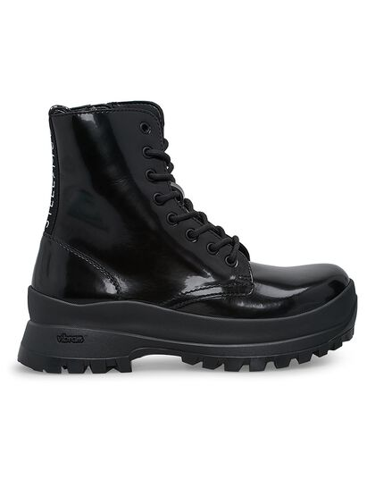 Trace Boots