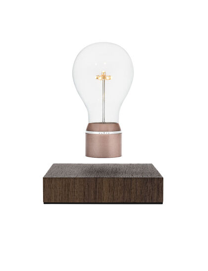 Buckminster Light