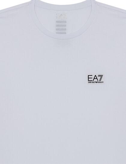 Train Core T-Shirt