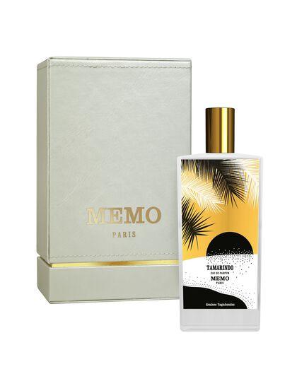 Memo Paris Tamarindo Eau de Parfum 75ML