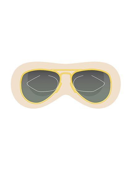 Miint Hydrating Eye Mask, Maverick