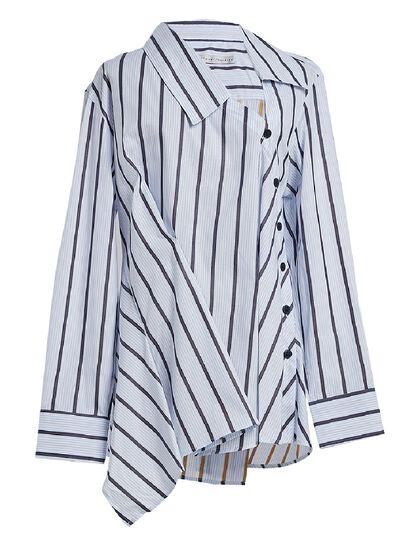 Enata Shirt