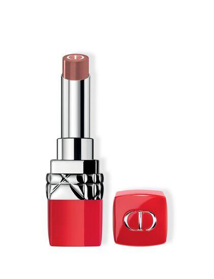 Rouge Dior Ultra Care Liquid Flower Oil Lipstick