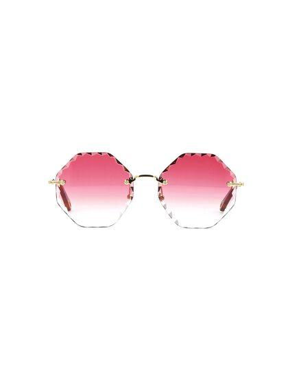 Chloe Rosie Sunglasses