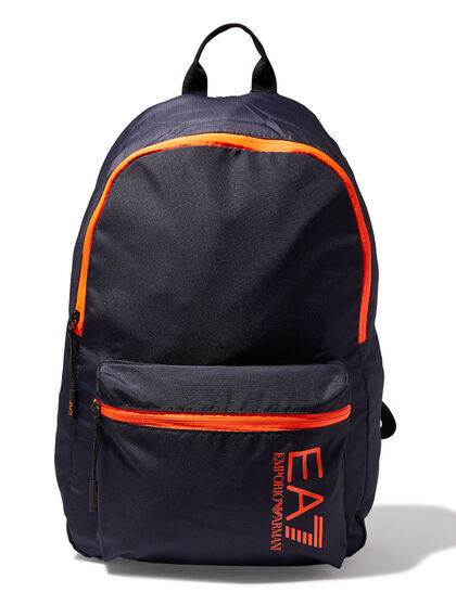 Train Core U Backpack