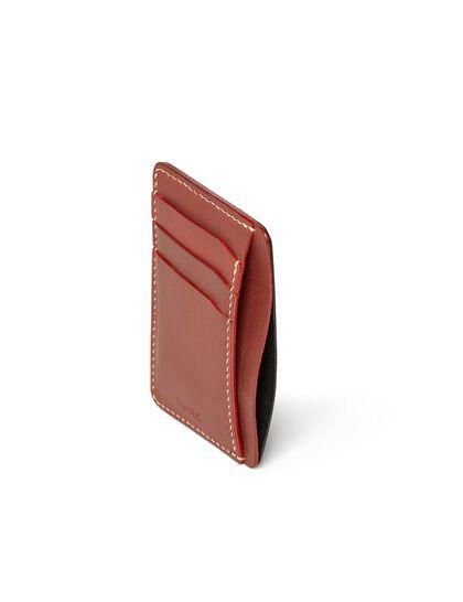 Java Wallet