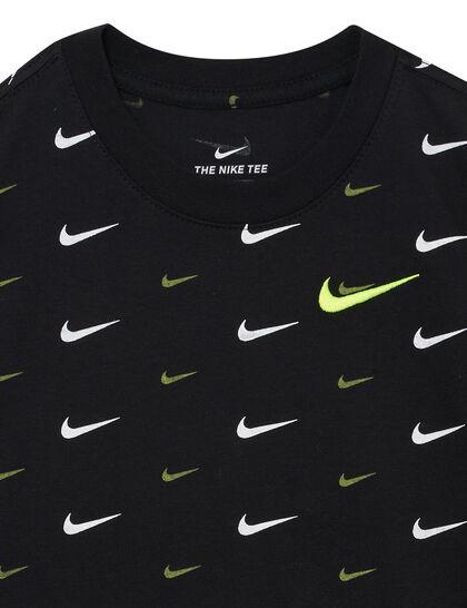 Sportswear All-over Print T-Shirt
