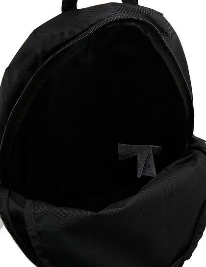 Puma Phase Backpack Puma Black