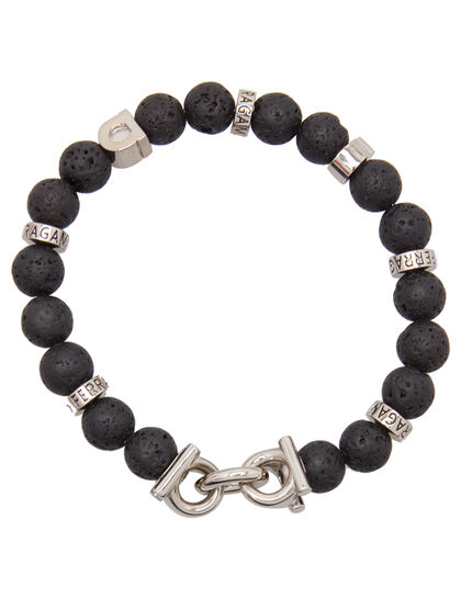 Br Beads