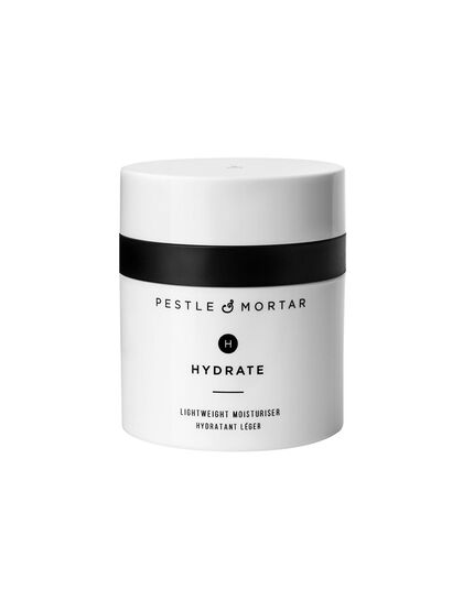The Hydrating Duo Set