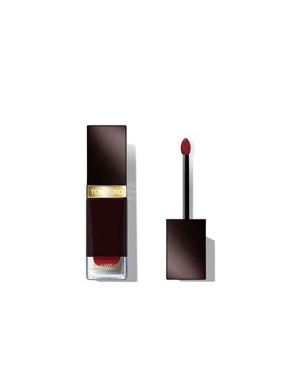Lip Lacquer Matte-Habitu 6Ml/.2Floz