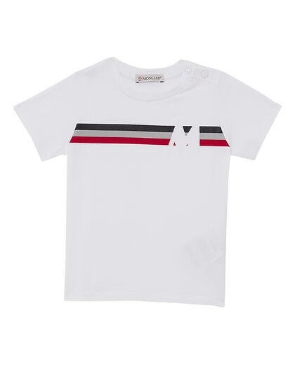 T-Shirt Jersey Stretch