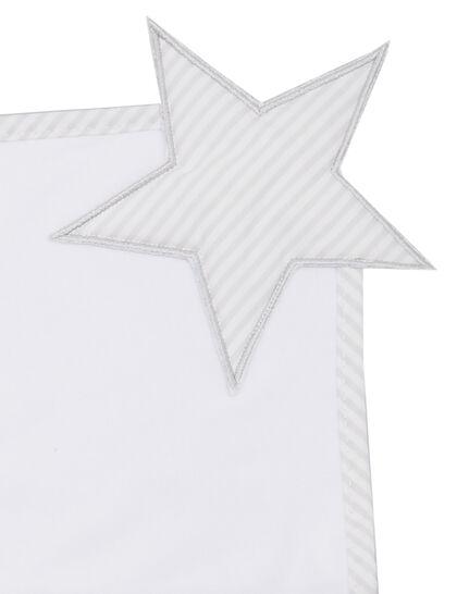 Aube Doudou Stripes