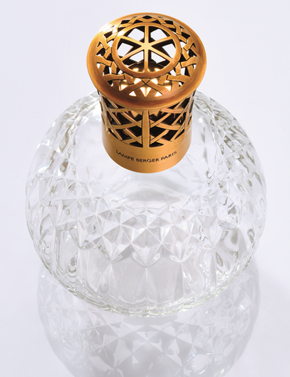 MAISON BERGER LAMPE DIFFUSER MODEL -TRADITION