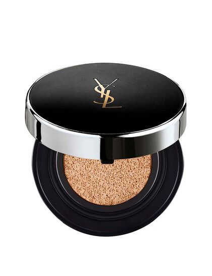 All Hours Cushion Foundation 10 fg