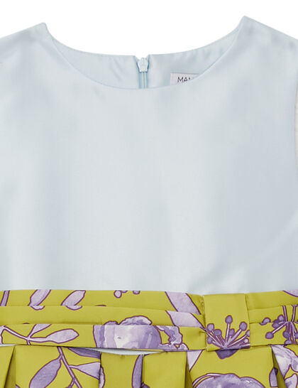 Dress-Potamoi Collection