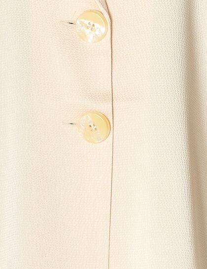 Refine Short Sleeve Shirt