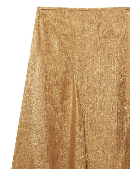 Llewyn Skirt