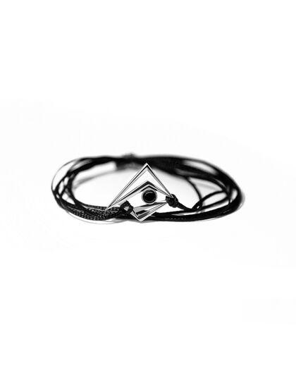 Deco Eye Bracelet