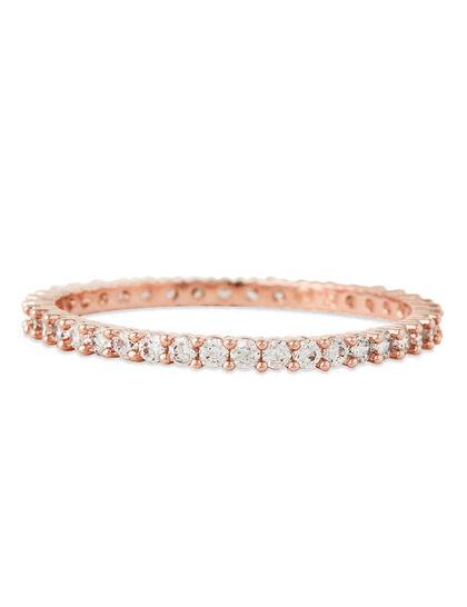 Sjc Vittore Ring 52Mm White/Ros
