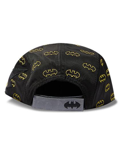 Batman Logo Cap