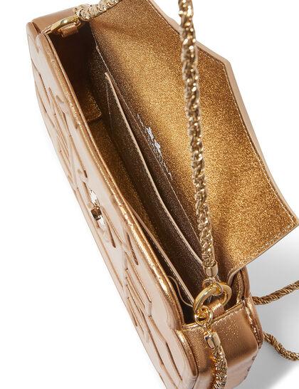 Affresco ORO  Limited Edition Bag