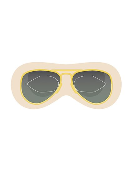 Miint Hydrating Eye Mask Maverick
