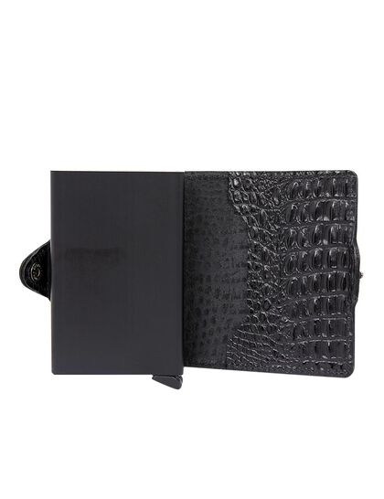 Black Nile Twinwallet