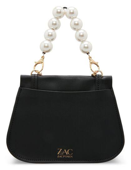 Chantalle Crossbody Bag