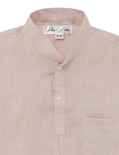 Jules & Juliette Long Sleeve Shirts