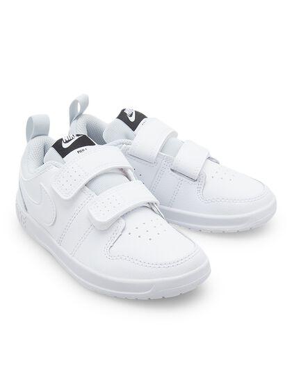 Nike Pico 5 (Psv)