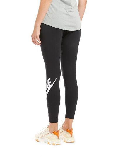 Essential Logo Leggings