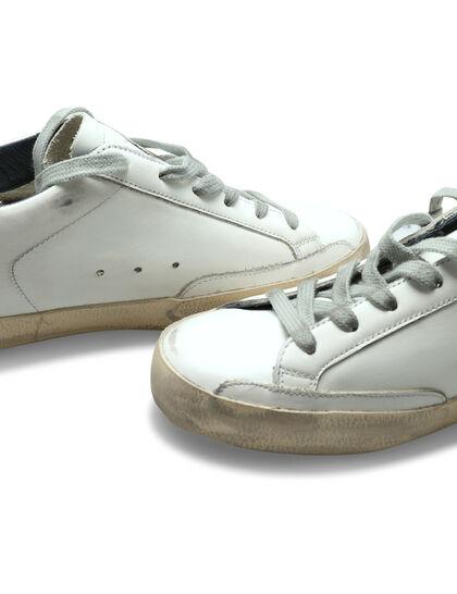 """Superstar Classic"" Sneakers"