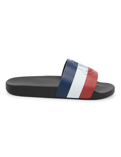 Basile Slides