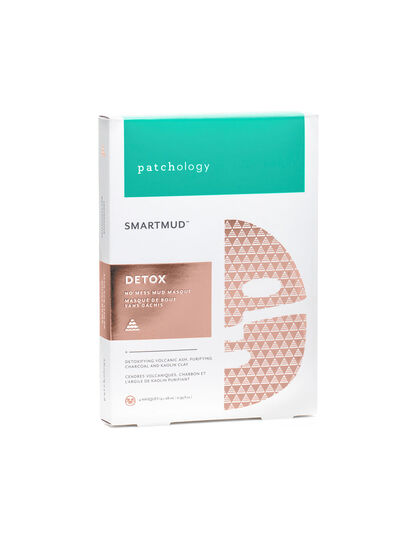 Smartmud - Single Pack