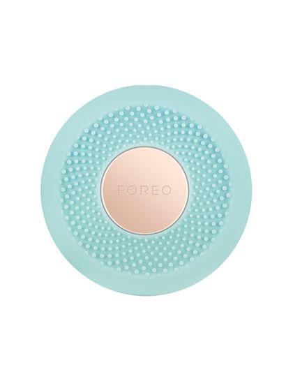 Mint UFO mini Smart Mask Treatment Device