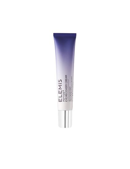 Peptide4 Eye Recovery Cream 15Ml