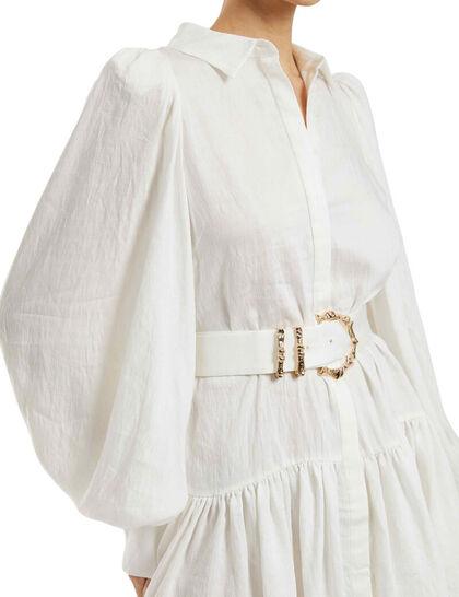 Sherwood Dress